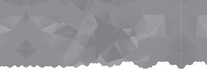 grey background for wordpress website